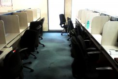 It institute space rent jaipur
