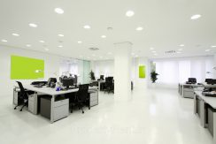 commercial-shop-and-office-space-on-rent-in-malviya-naagar-jaipur