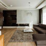 duplex apartment in c-scheme jaipur